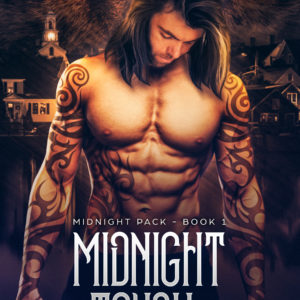 Midnight-Touch-Ebook-1
